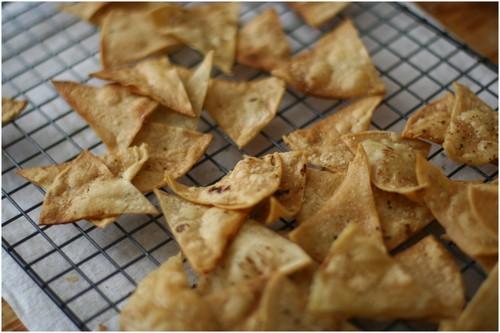Tortilla_chips_3